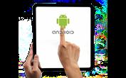 kako-koristiti-android-tablet-u-ozbiljne-svrhe.png