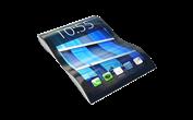 grafen--oled-savitljiva-tehnologija-buducnosti.png