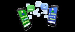 message-aplikacija-poruke.png