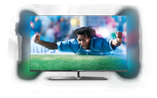 Philips-TV_ambilight-2014_.png
