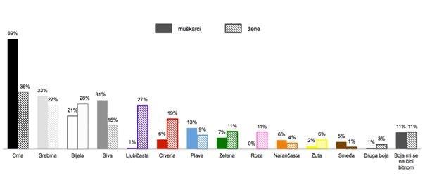 graf 3.jpg