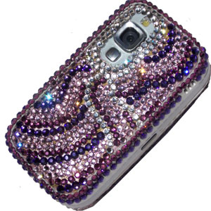 moj ormaric 20071122004518bling_bling_purple_phone