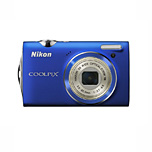 COOLPIX PS5100